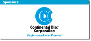 Continental Disc Cooperation