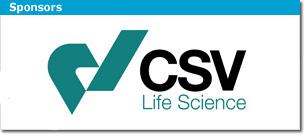 CSV Life Science