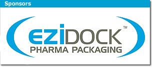 Ezi Dock